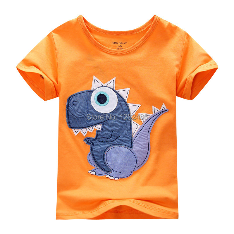 Buy fashion summer brand boys cotton t for On fire brand t shirts