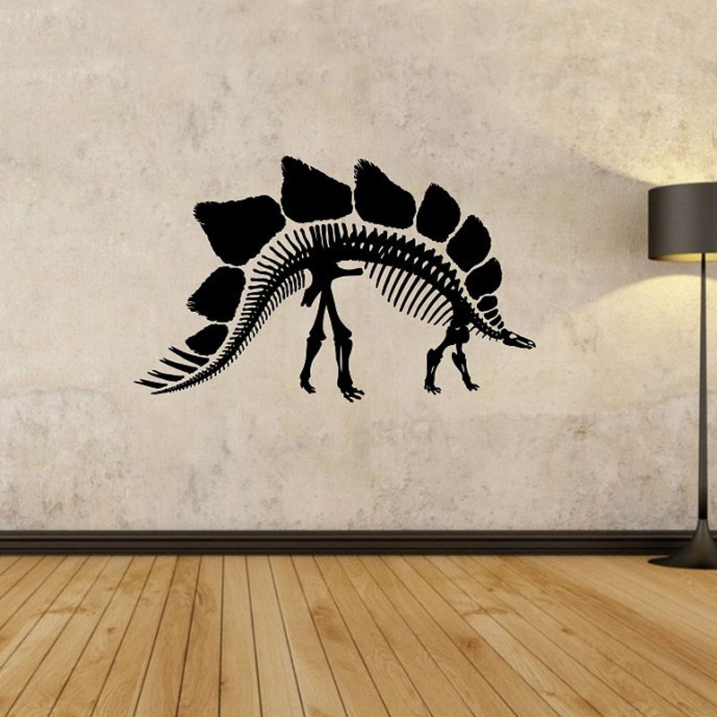 Science Wall Art popular science wall decal-buy cheap science wall decal lots from