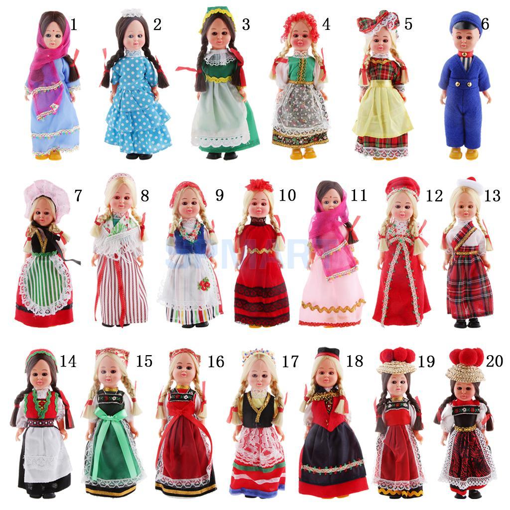 Vintage Ethnic Clothing 42