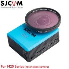 M20 UV Filter 40 5mm Optical