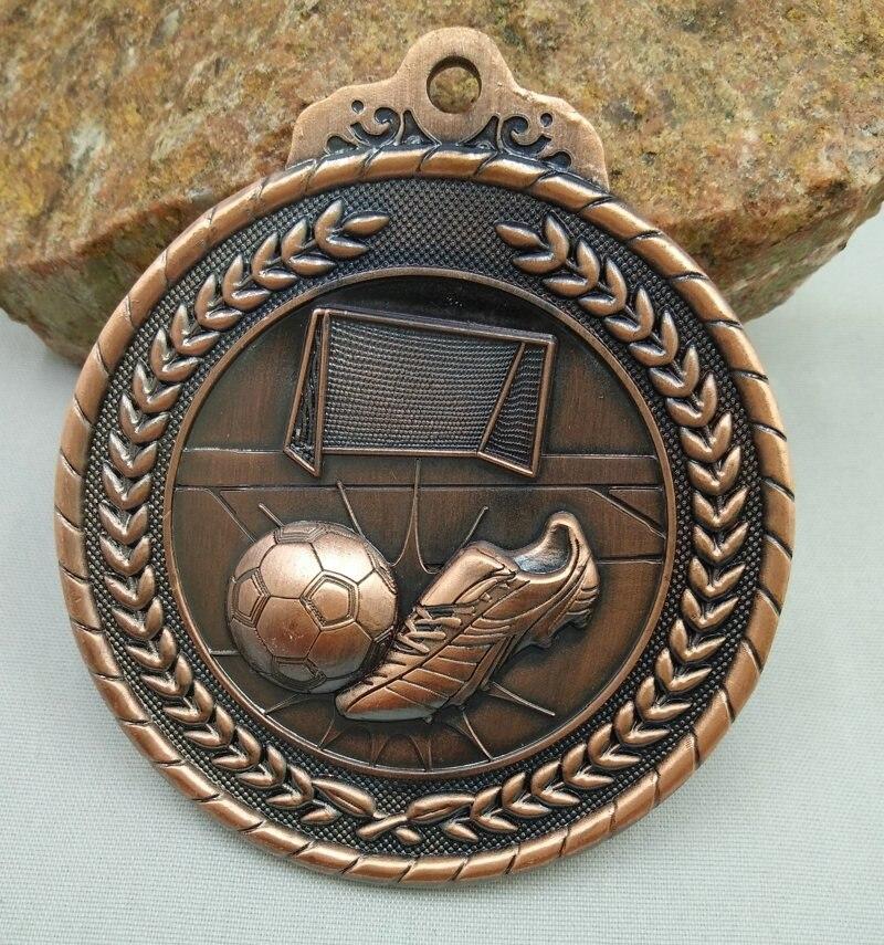 50 mm 3 XMotor Racing médailles Or Argent /& Bronze-Gravure Gratuite Centres /& rubans