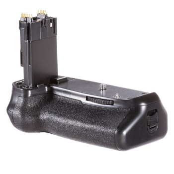 Neewer Battery Grip Holder Replacement for BG-E14 Work with LP-E6 Battery/AA Batteries Canon EOS 70D 80DCamera Free Shipping