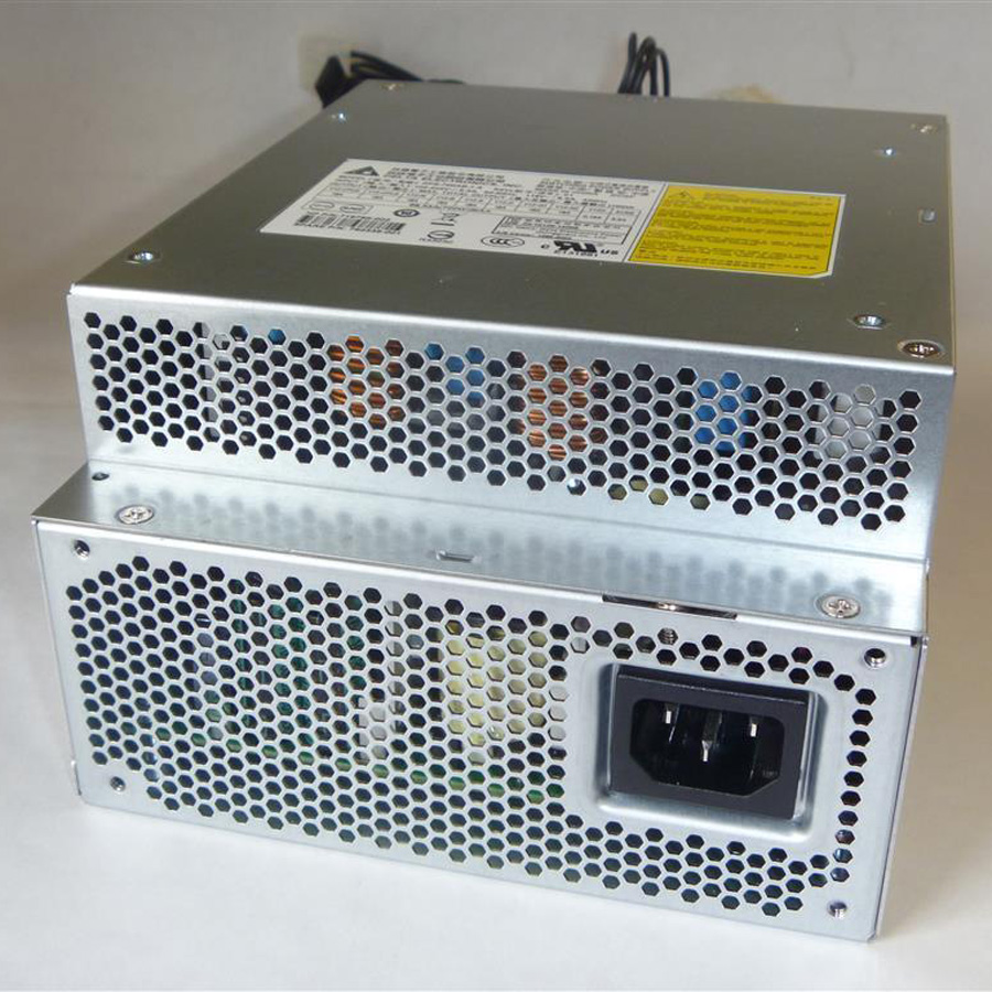 Original DPS 700AB 1 For HP Z440 792339 001 719795 002 700W