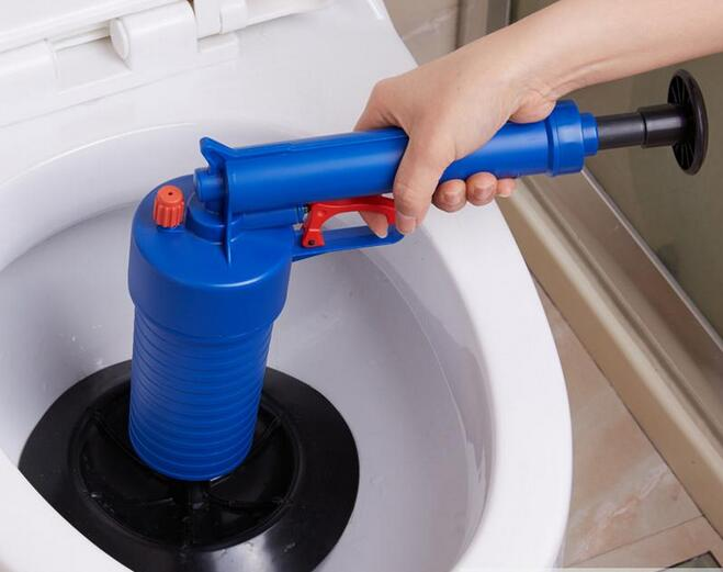 inflator type high pressure suction toilet plungers vaso sanitario air pressure type pipeline. Black Bedroom Furniture Sets. Home Design Ideas