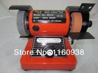 Бесплатная доставка низкая стоимость ювелирные инструменты и материалы, ювелирные изделия шлифовальные машины