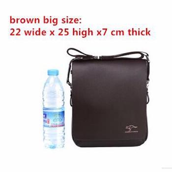 Brown big 4363