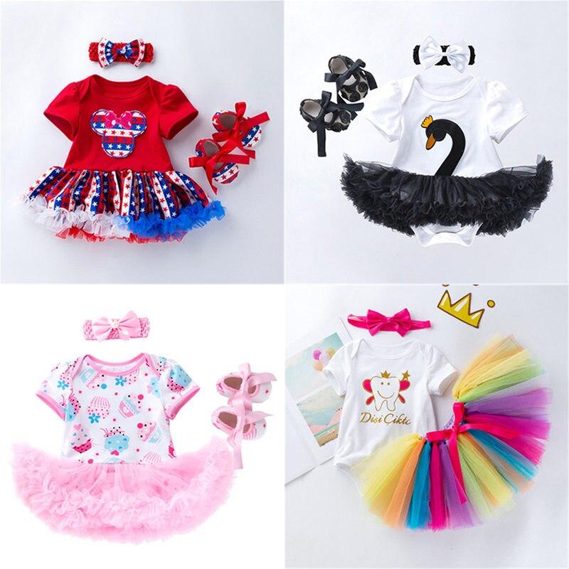 Npk estilo diferente de boneca vestido apto para 51cm/52cm/55cm bebê boneca 20-23 polegada bebês renascer boneca roupas e acessórios