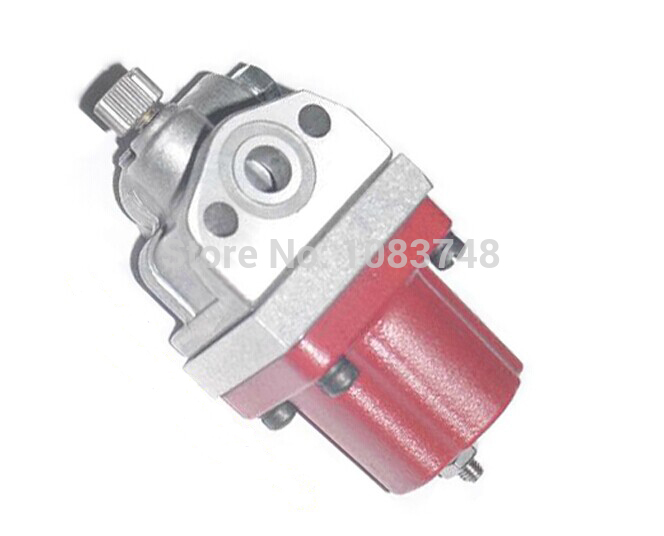 Solenoid Valve 3018453, Shutdown Valve Assy, 12V and 24V available 2pcs/lot+free shipping solenoid 02 332169 for hydraulic solenoid directional valve 12v