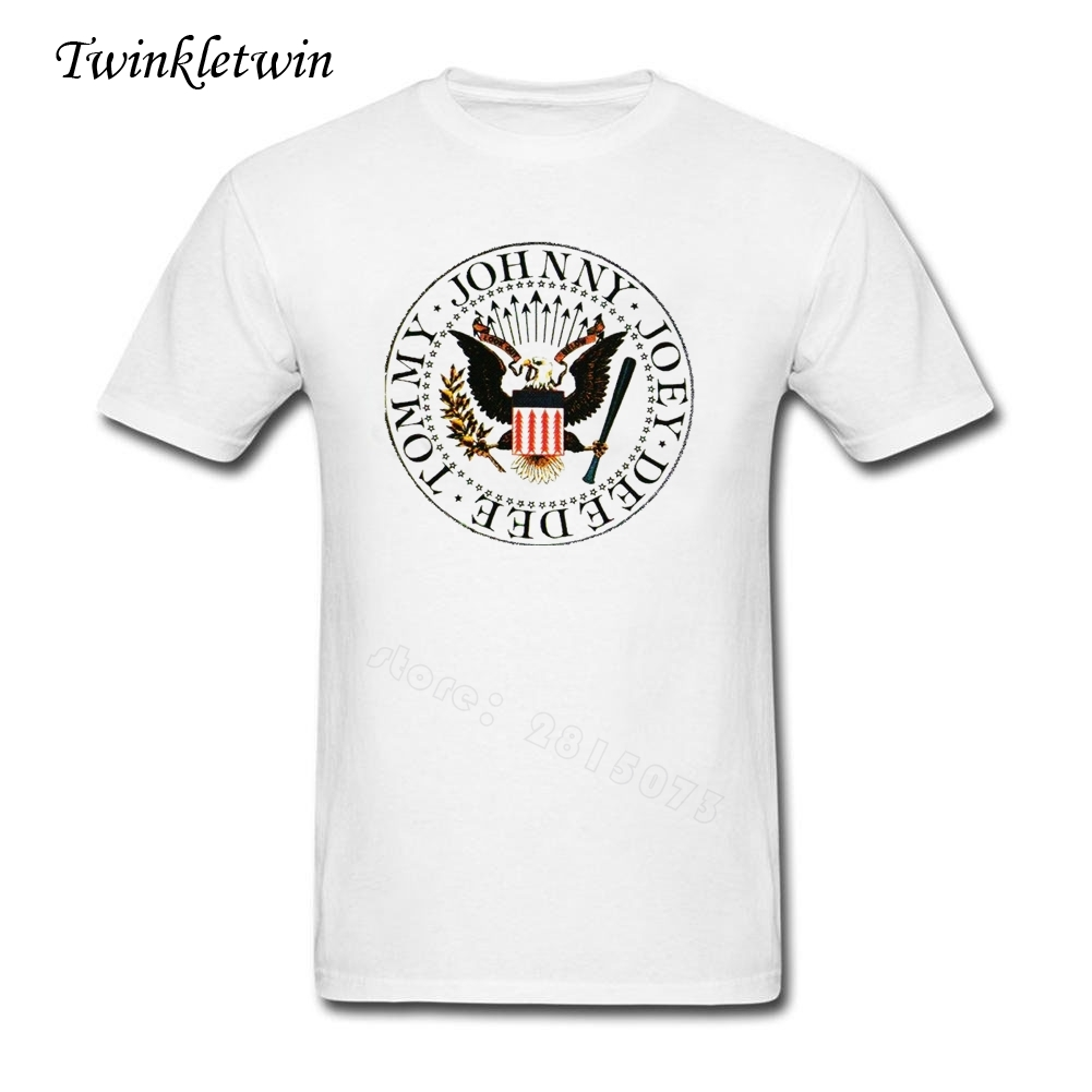 Design t shirts to sell - Design T Shirts To Sell T Shirt Design Sell 2017 Hot Selling Fashion Rammstein T