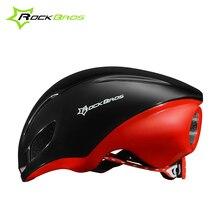 ROCKBROS Bicycle Helmet EPS MTB Cycling Helmet Mens Rockbros Helmet Road Bike Accessories Capacetes Ciclismo Helmet