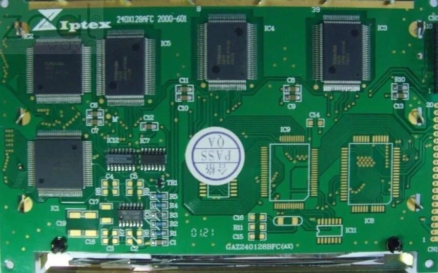 Pour LMBHAT014GC M214CP1A Haojing Hongxun ordinateur 240128 affichage IPTEX GAZ240128BFC centrifugeuse de support GAZ240128BFCPour LMBHAT014GC M214CP1A Haojing Hongxun ordinateur 240128 affichage IPTEX GAZ240128BFC centrifugeuse de support GAZ240128BFC