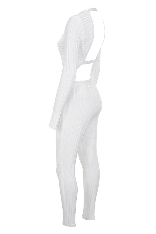 arya-white-03