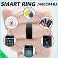 R3 jakcom timbre inteligente venta caliente en electrónica amplificador de auriculares como portátil amplificador yulong almohadillas auriculares