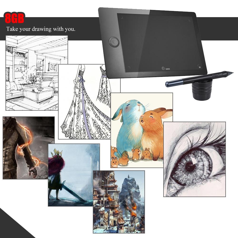 графический планшет для рисования xp pen купить