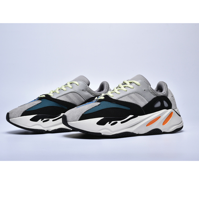 men's sneakers 700 boost 350 shoes running men shoes sneakers athletic shoes men spor ayakkabi bayan women sport shoes 2017 fires men s sport running shoes breathable men sneakers wholesale outdoor sport runner shoes spor ayakkabi anti slip
