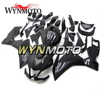 Carbon Fiber Effect Complete Fairing Kit For Aprilia RS125 RS4 125 Year 2012 2013 2014 ABS Injection Plastic Motorcycle Cowling