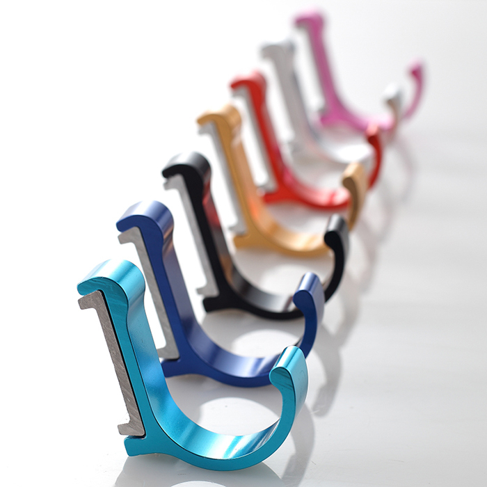 Colorful Wall Hooks compare prices on wall hook aluminium- online shopping/buy low