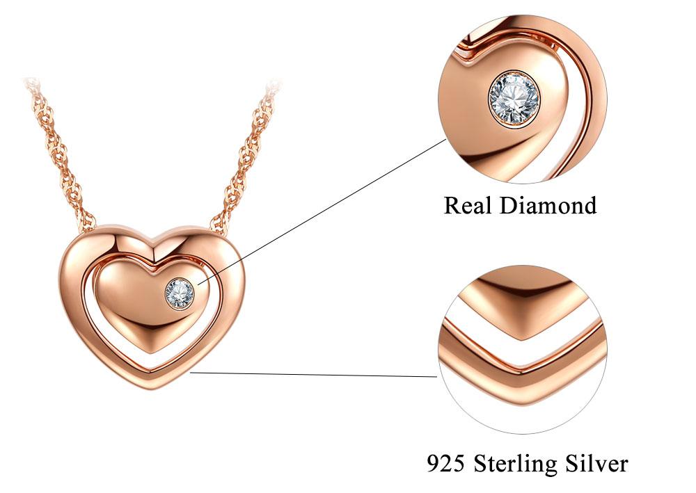 silver-diamond-pendants-CAP03890SA-3(18)