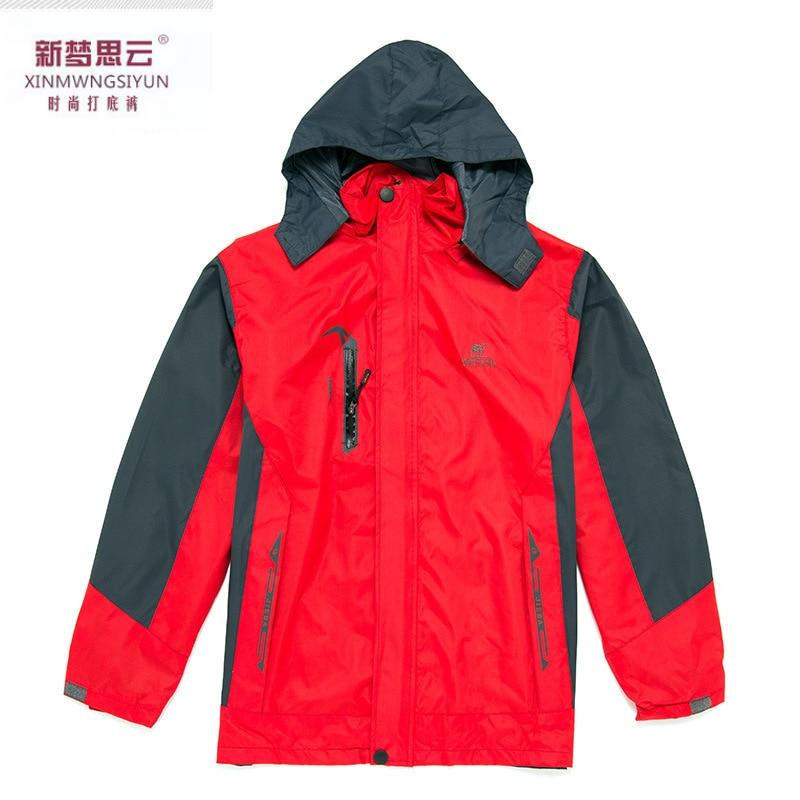 Popular Cheap Waterproof Jackets-Buy Cheap Cheap Waterproof ...