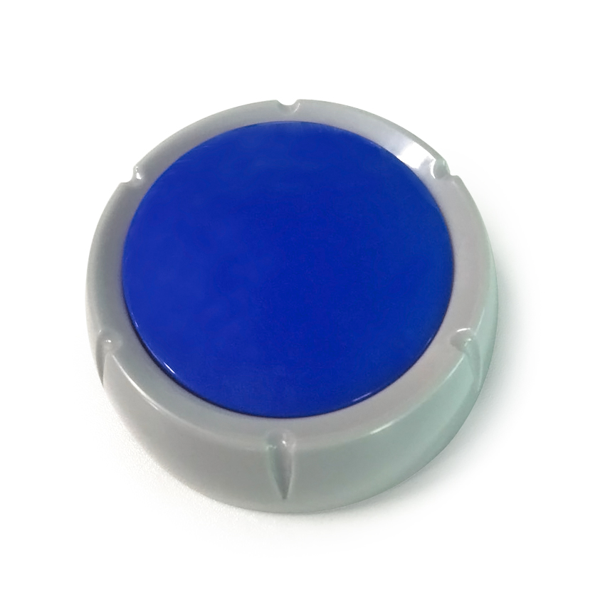 Multi-color Selection 10-30 Seconds Voice Recording For Your Own Sound Recordable Button