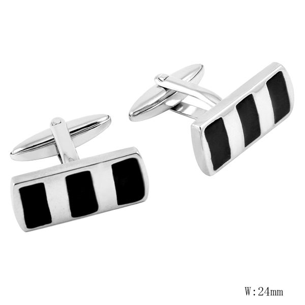 TS-16 2018 New Fashion Cufflink for men I Love My Wife Design Good Husband Cuff Link Men Shirt Charm Zinc Alloy Cufflinks Wholes