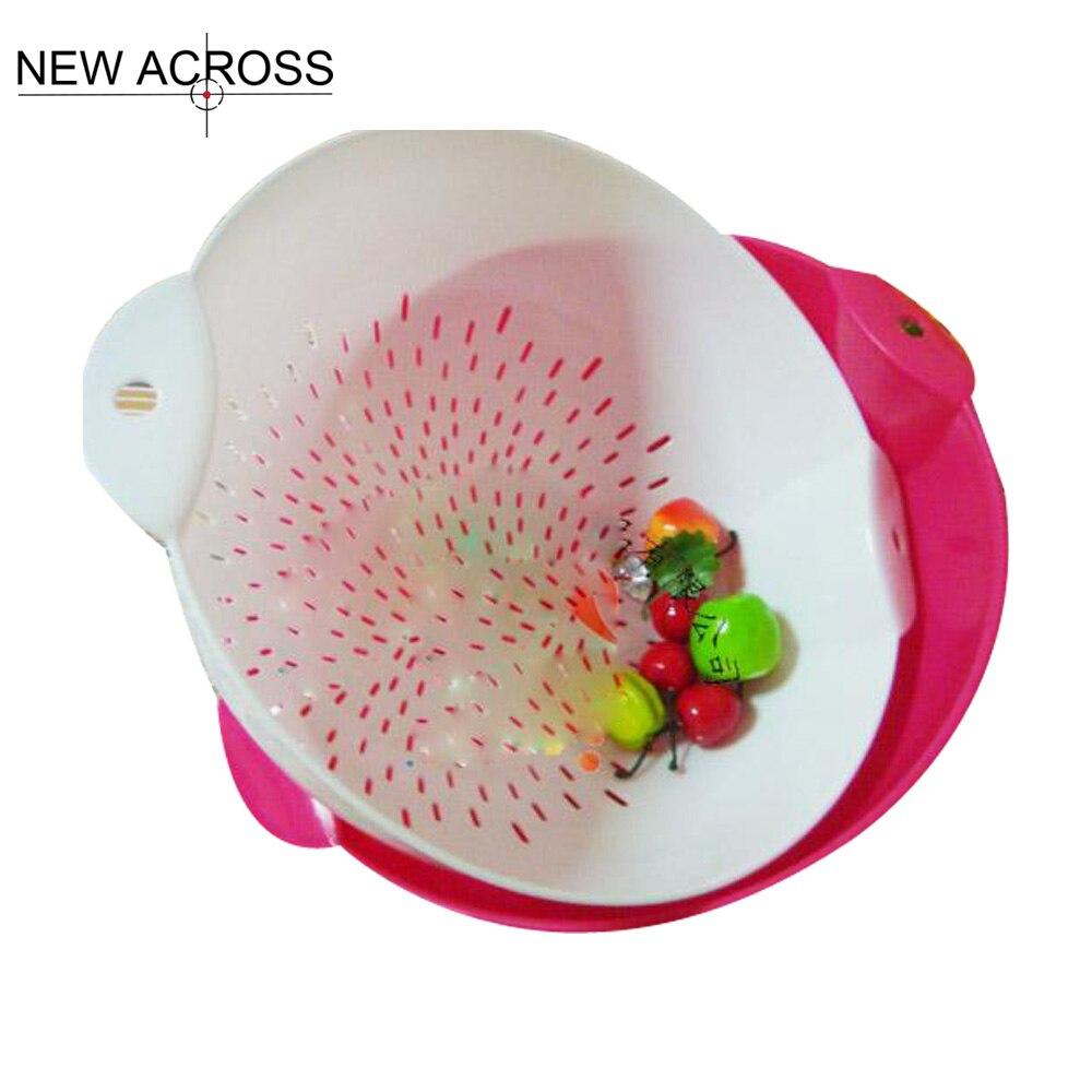 Online kopen wholesale ronde fruitmand uit china ronde fruitmand ...