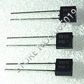 FREE  SHIPPING     10PCS/LOT    BB112    TO-92   Variable  Capacitance  Diode