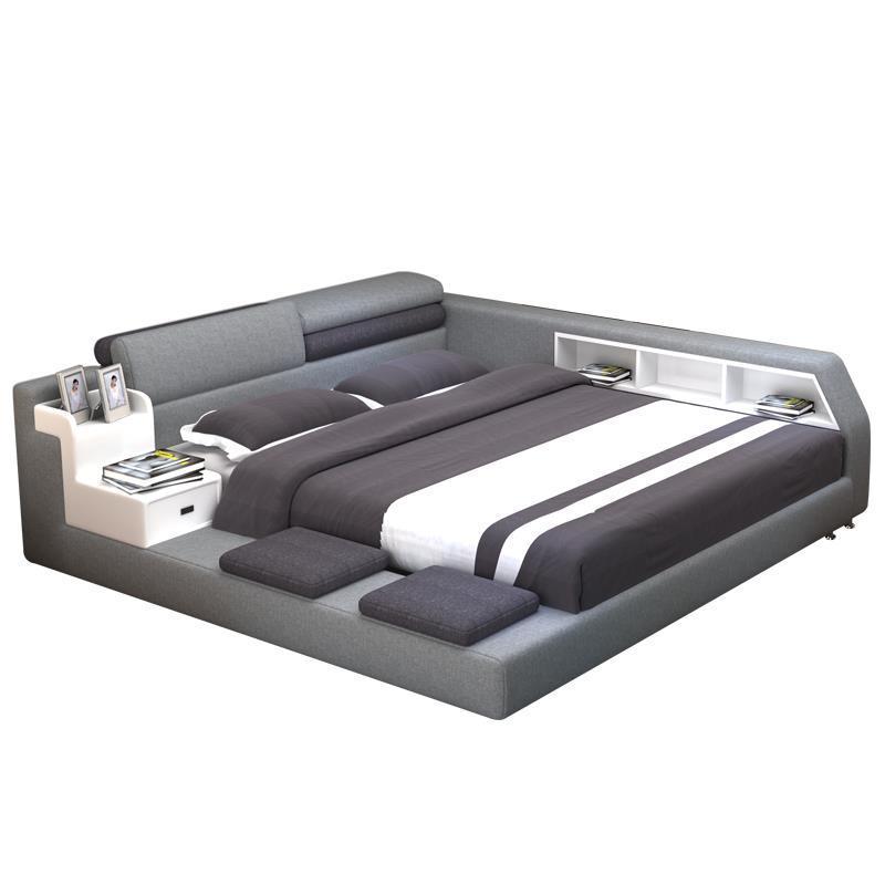 Matrimonio Bed : Bett mobili mobilya modern ranza set kids matrimonio a castello