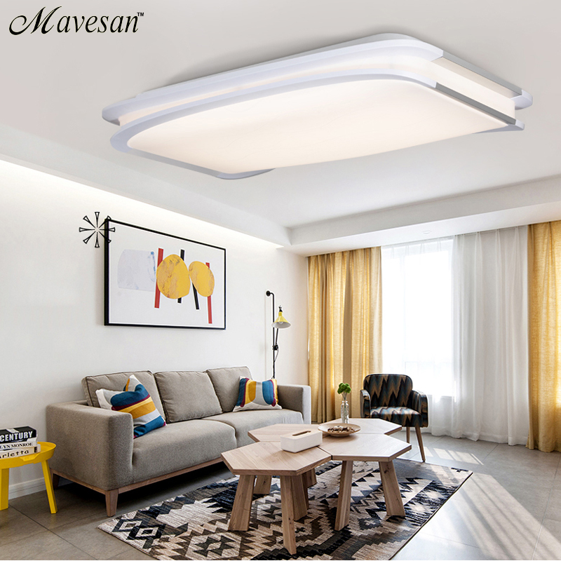 Lamp Seal Picture More Detailed Picture About 2016 NEW Modern RGB Ceiling L