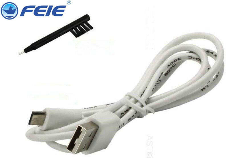 RIC Rechargeable MY-33-13