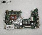 SHELI For Asus Q200E...