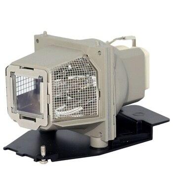 Original  Bulb Inside Projectors Lamp Module With Housing  EC.J3401.001 For ACER PD311 / PD323 цена 2017