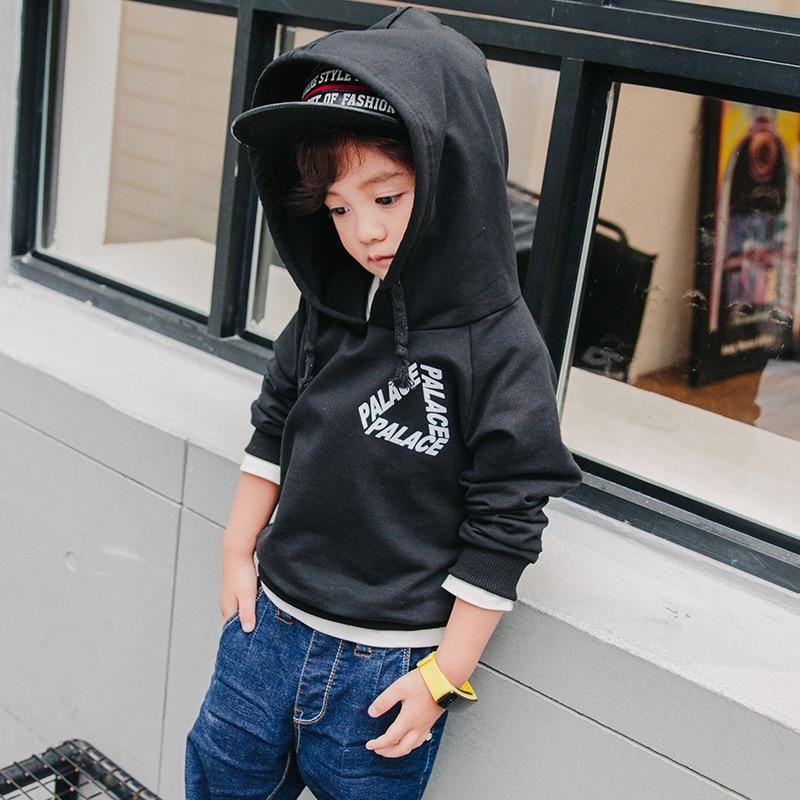Toddler-Boys-Hoodies-Children-Hoodies-Sweatshirt-Boys-Spring-Autumn-Coat-Kids-Long-Sleeve-Casual-Outwear-Baby-Clothing-5