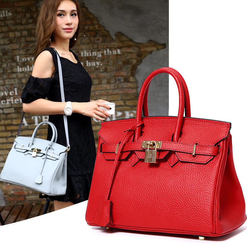 MAIFEINI New Arrival First Layer Cow Leather Women Fashion Bag Ladies Genuine Leather Luxury Handbag Cowhide Tote Bags Bolsa цена и фото
