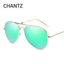 Vintage Plegable gafas de Sol Polarizadas Diseñador de la Marca Mujeres 2017 Gafas de Sol de Conducción Espejo Reflectante Shades Gafas De Sol Mujer