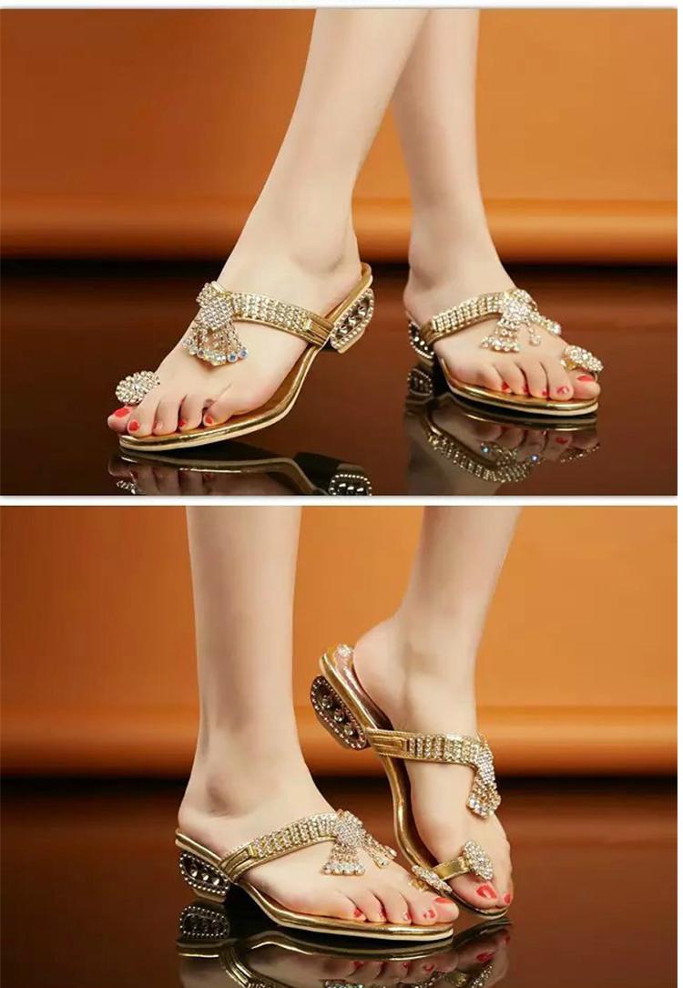 gold-slipper-diamond_26
