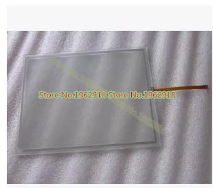 MT510S MT510SV3CN MT510SV4CN MT510SV4EV Touch pad Touch pad ktp104b ktp104bgab h00 touch pad touch pad