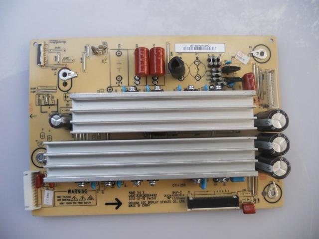 JUQ7.820.00064492 Good Working Tested tnpa4410 good working tested
