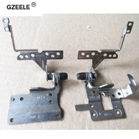 Hot Selling New Laptop Lcd Hinges Kit For Asus X551 X551M X551MA X551MAV X551C X551CA X551SL