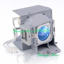 Brand New Replacement Projector Lamp RLC-078 With Housing For VIEWSONIC PJD5132/PJD5134/PJD5232L/PJD5234L -SASA 180DAYS warranty