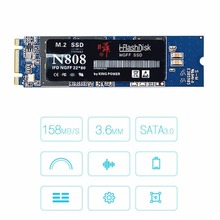 SSD M.2 Interface mSATA SSD Anti-Shock Small Fast Transmission 128GB PC Solid State Disk Hard Drive Disk for Ultra PC,Tablet PC