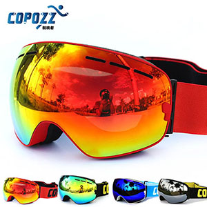 cpz-gog-201300
