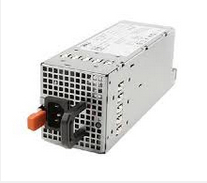 RXCPH 0RXCPH 0VPR1M C570A-S0 570W Server Power Supply for R710 T610