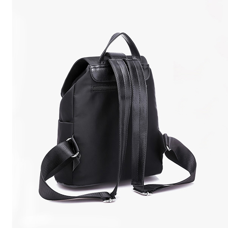 HTB1Sfk9qrSYBuNjSspfq6AZCpXaP Fashion Waterproof Oxford Backpack Girls Schoolbag Shoulder Bag High Quality Women Backpacks Mochila Feminina
