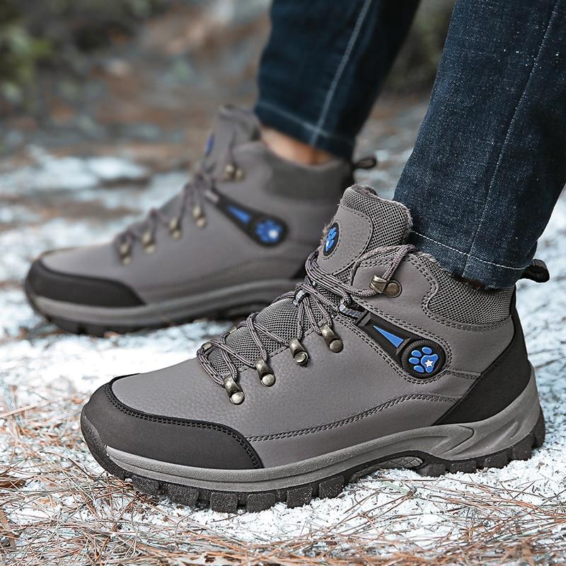 Warme Mannen Merk Goedkoop Trend Sneakers Loopschoenen Sport Kopen nkwP0O