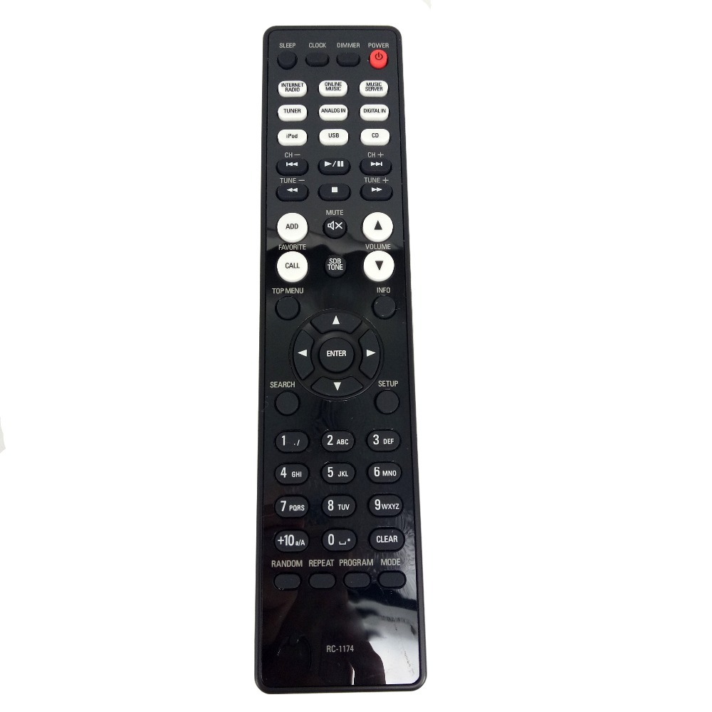 TV, Video & Home Audio Electronics genuine wave music system ...