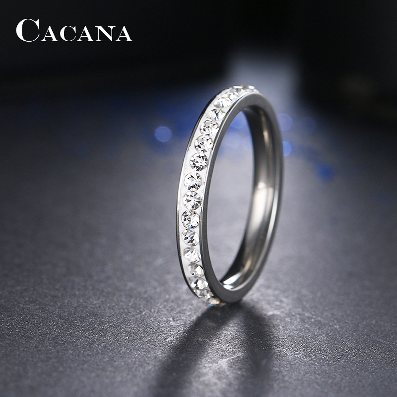 Popular Small Wedding Ring Buy Cheap Small Wedding Ring lots from