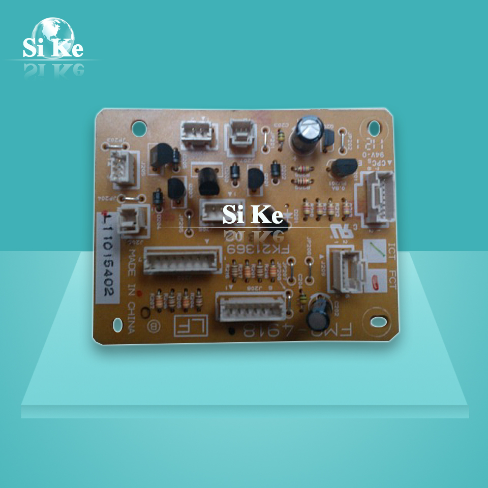 100% Test Formatter board for Canon IR1022 IR1022J IR22IF IR1024 IR1024J IR1024IF Main board on sale 100% tested for washing machines board xqsb50 0528 xqsb52 528 xqsb55 0528 0034000808d motherboard on sale