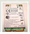 Ssea frete grátis un2420 gobi2000 wwan 3g cartão para hp 2540 p 2740 p 8440 p 8440 w 8540 p 8540 w 8740 p sps 531993-001