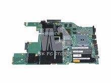 Fru:04W0742 Main Board For Lenovo E520 Laptop Motherboard HM65 DDR3 ATI HD 6630M 48.4MI04.021